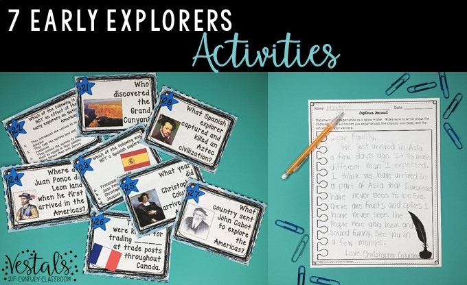 7-early-explorers-activities-2