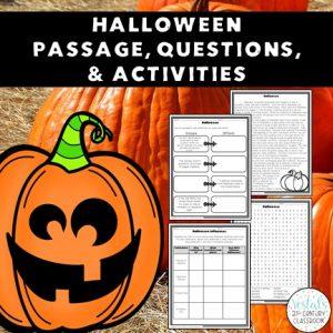 halloween-ela-activities