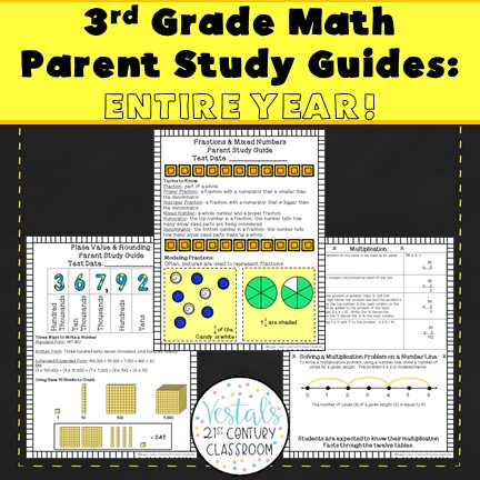 3rd-grade-math-parent-study-guides-1