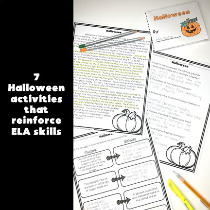 halloween-ela-activities-2
