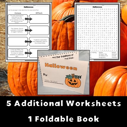 halloween-worksheets-1