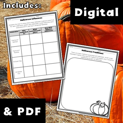 halloween-worksheets-2