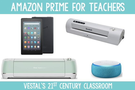 amazon-prime-devices-for-the-classroom