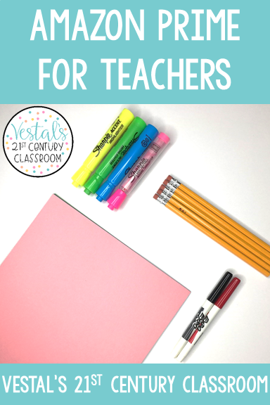 amazon-prime-for-teachers-2