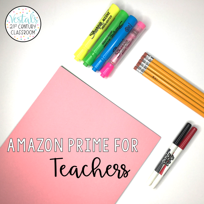 amazon-prime-for-teachers