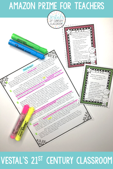 amazon-student-highlighters