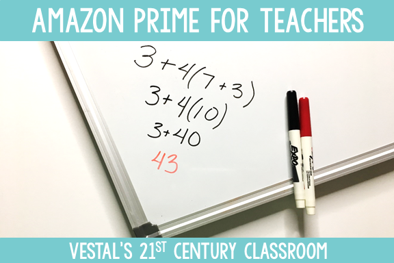 amazon-teaching-resources-small-whiteboards