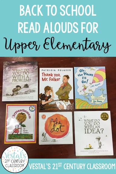 back-school-read-alouds-for-upper-elementary-2