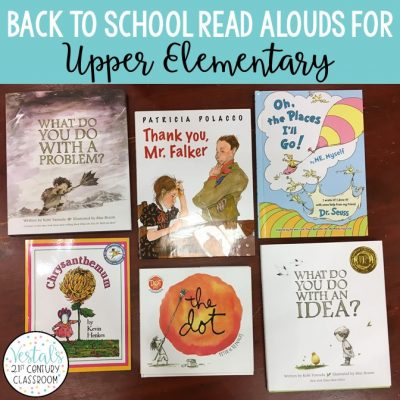 back-school-read-alouds-for-upper-elementary-3
