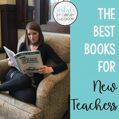 best-books-for-new-teachers-2