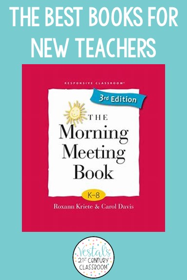 best-classroom-management-books-the-morning-meeting-book