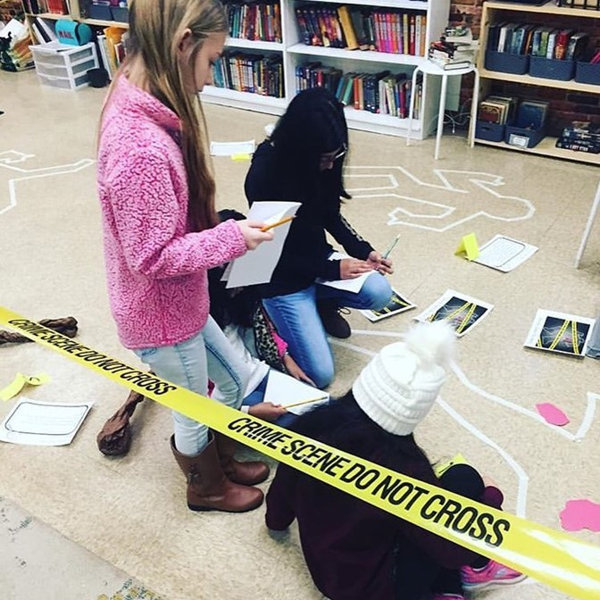 students-complete-a-boston-massacre-investigation