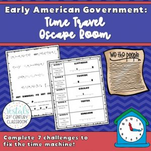 early-american-government-escape-room-2