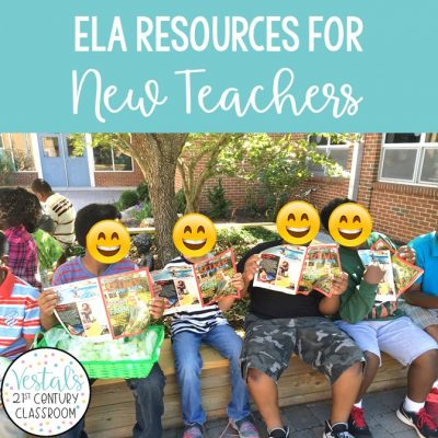 ela-resources-for-new-teachers-2