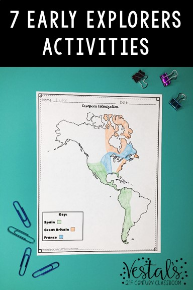 european-explorers-interactive-map
