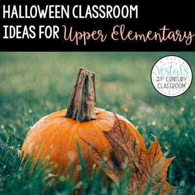 halloween-classroom-ideas-for-upper-elementary-2
