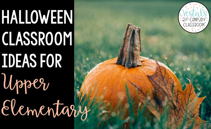 halloween-classroom-ideas-for-upper-elementary