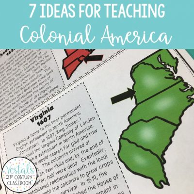 ideas-for-teaching-colonial-america