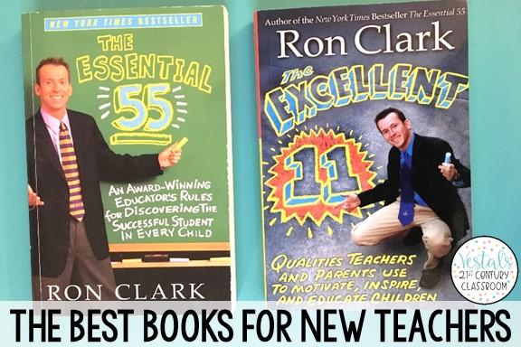 inspirational-books-for-teachers-ron-clark