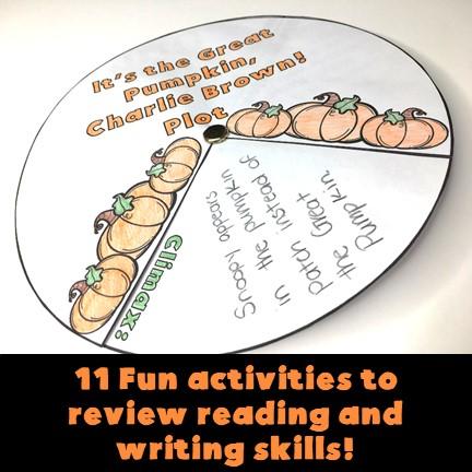 its-the-great-pumpkin-activities-2