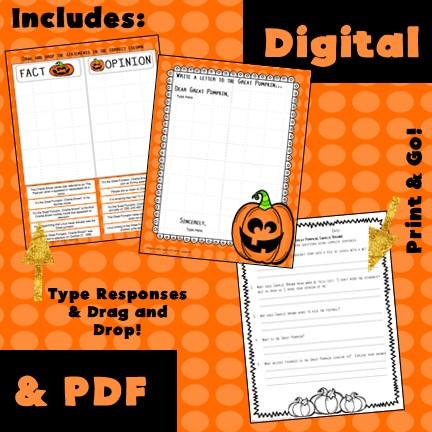 its-the-great-pumpkin-activities-4