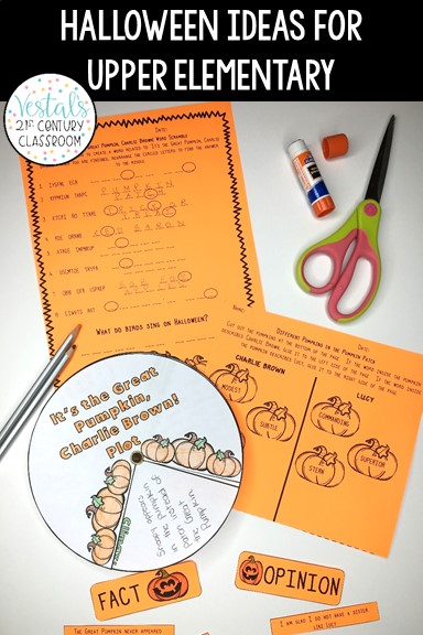 its-the-great-pumpkin-charlie-brown-activity-1
