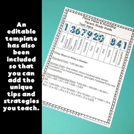 math-resources-for-parents-2