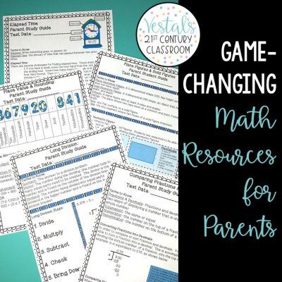 math-resources-for-parents-3