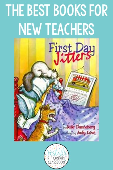 popular-books-for-teachers-first-day-jitters