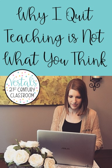 why-i-quit-teaching-is-not-what-you-think-2