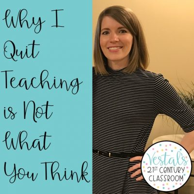 why-i-quit-teaching-is-not-what-you-think