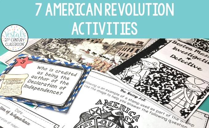 american-revolution-activities-cover