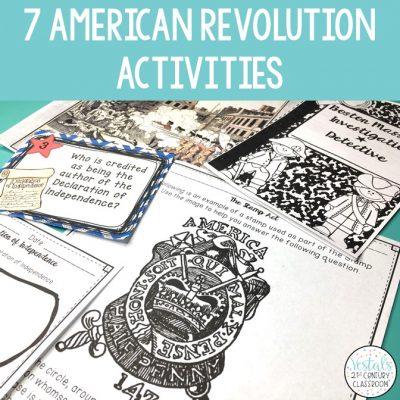 american-revolution-activities-2