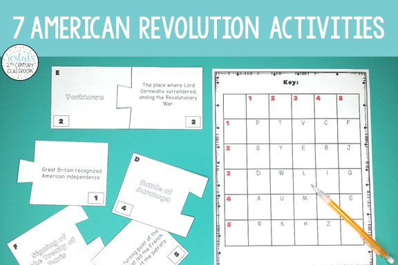 american-revolution-escape-room-activity-1