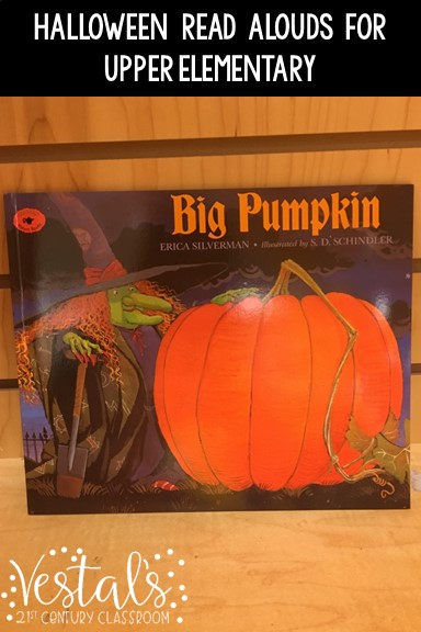 big-pumpkin-halloween-books-for-kids