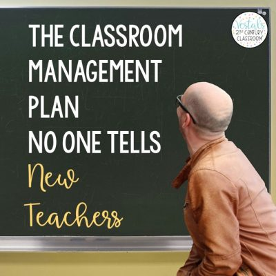 classroom-management-plan-no-one-tells-new-teachers-1