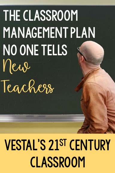 classroom-management-plan-no-one-tells-new-teachers-2