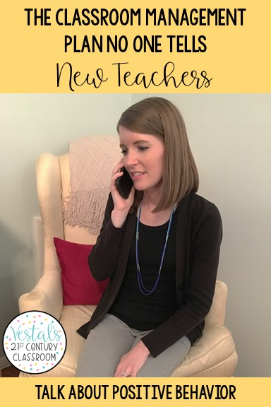 classroom-management-plan-talk-about-positive-behavior