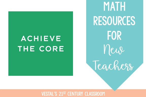 common-core-math-resources-2