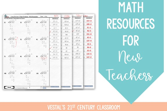common-core-math-resources