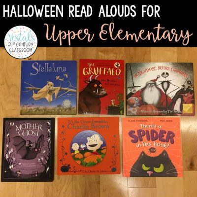 halloween-read-alouds-for-upper-elementary-2
