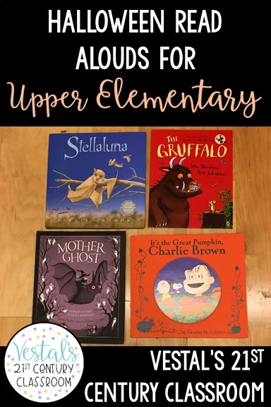 halloween-read-alouds-for-upper-elementary-3