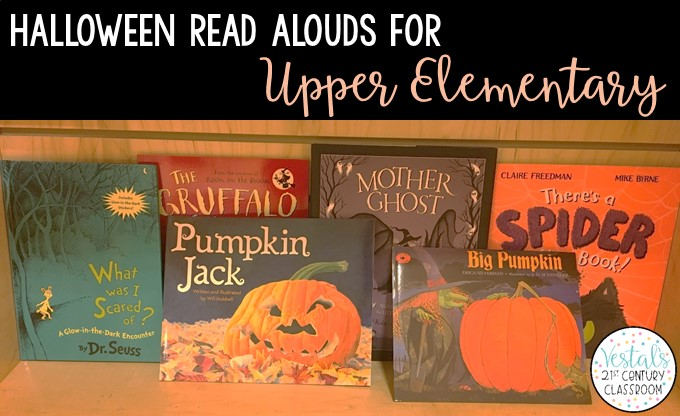 halloween-read-alouds-for-upper-elementary-cover