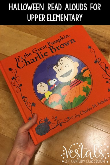 its-the-great-pumpkin-book