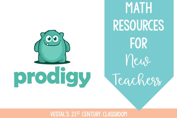 math-learning-games-prodigy