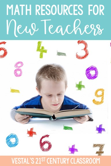 math-resources-for-new-teachers-1