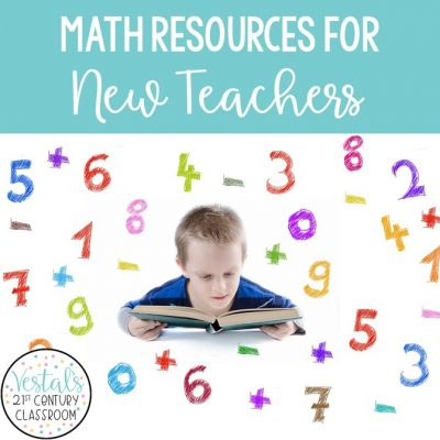 math-resources-for-new-teachers-2