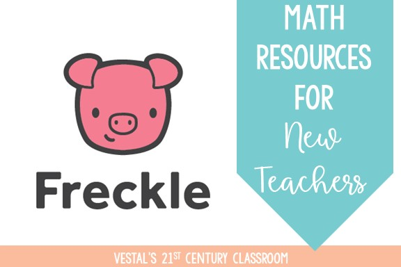 math-resources-freckle