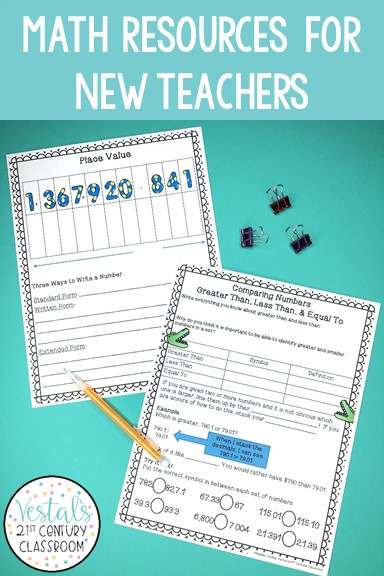 math-worksheets-interactive-notes