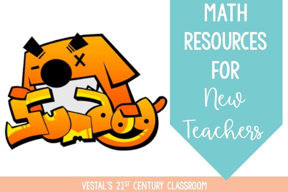 online-math-resources-sumdog